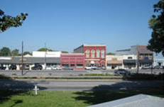 jonesboro-law-office-ga